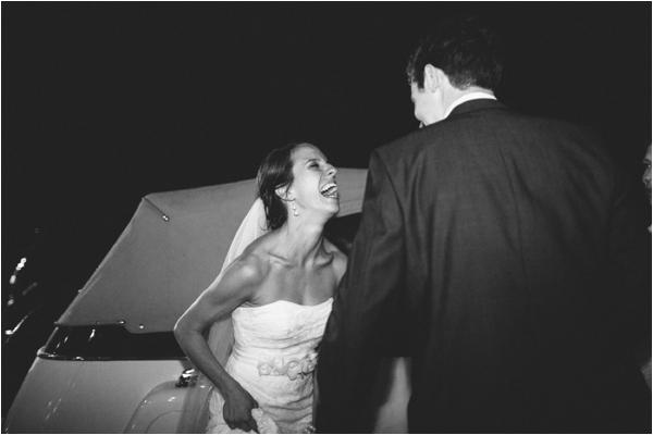New York DIY Barn Wedding by Julia Wade Photography [www.julia-wade.com] #DIYwedding #barnwedding