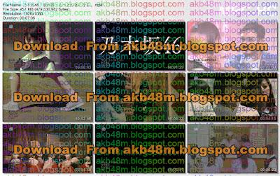 http://3.bp.blogspot.com/-MPROTEZjHCc/VamVgBcuKKI/AAAAAAAAwb4/wlmtaR1p8TU/s400/%25E4%25B9%2583%25E6%259C%25A8%25E5%259D%258246%25E3%2580%258C%25E5%2588%25A5%25E3%2582%258C%25E9%259A%259B%25E3%2580%2581%25E3%2582%2582%25E3%2581%25A3%25E3%2581%25A8%25E5%25A5%25BD%25E3%2581%258D%25E3%2581%25AB%25E3%2581%25AA%25E3%2582%258B%25E3%2580%258D.mp4_thumbs_%255B2015.07.18_07.53.28%255D.jpg