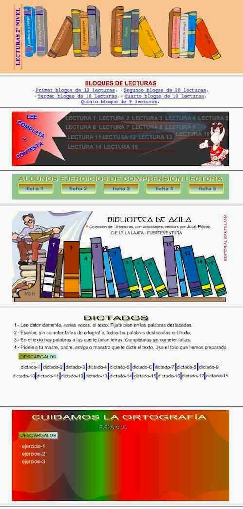 http://www2.gobiernodecanarias.org/educacion/17/WebC/eltanque/lengua/lengua.html