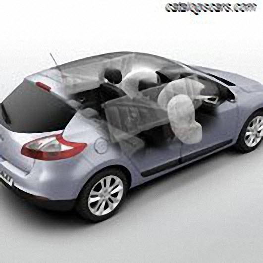 صور سيارة رينو ميجان هاتش باك 2013 - اجمل خلفيات صور عربية رينو ميجان هاتش باك 2013 - Renault Megane Hatchback Photos Renault-Megane_Hatchback_2012_800x600_wallpaper_29.jpg