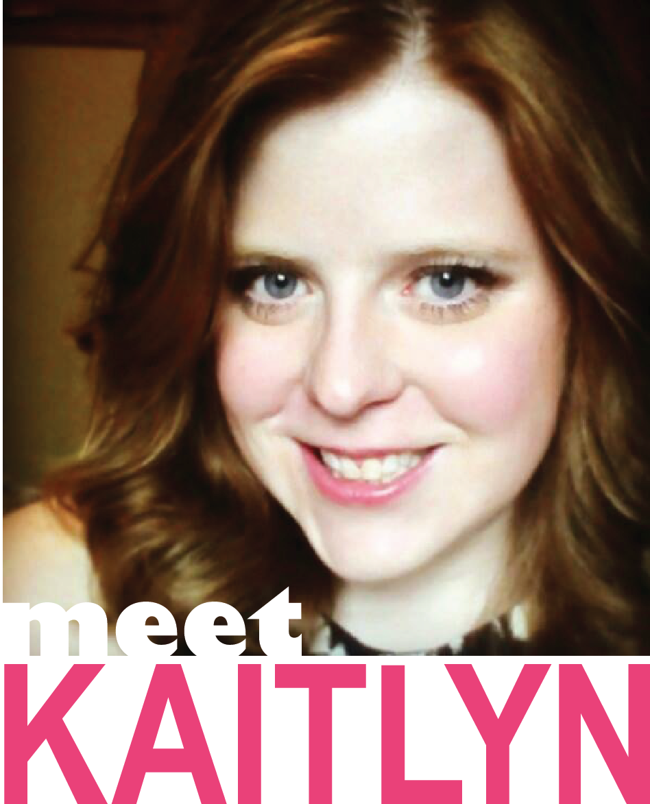 http://createwithkaitlyn.blogspot.com/p/about-me.html