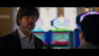 The Big Short (Movie) - Trailer - Screenshot