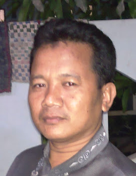 Ustadz. Sumardiyana