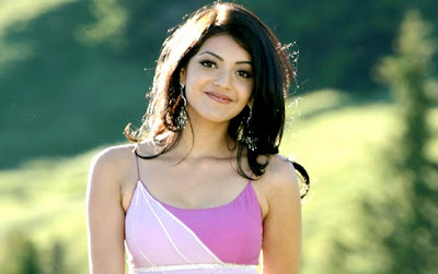 Kajal Agarwal HQ Wallpaper Bollywood Wallpaper