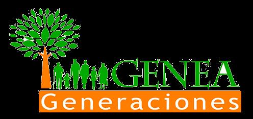 www.geneageneraciones.cl