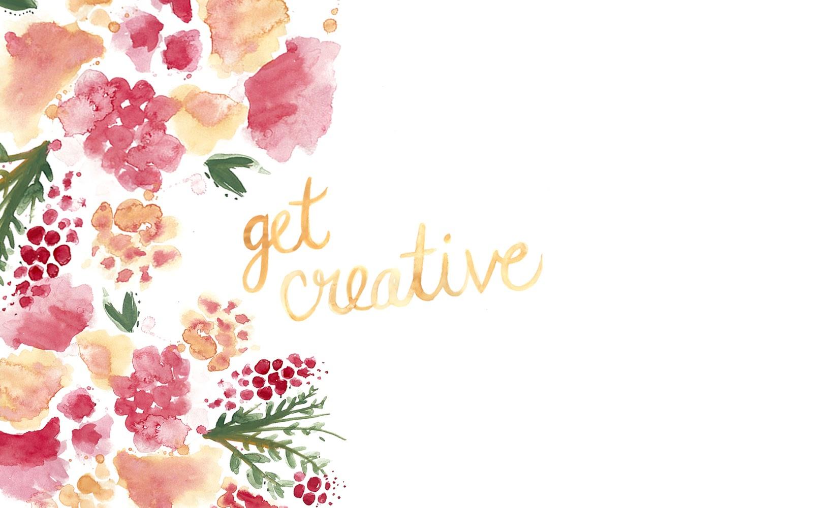 Beautiful Wallpaper Mac Creative - desktopwallpaper  2018_439783.jpg
