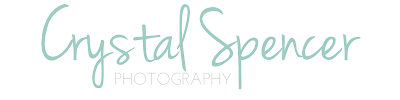 Crystal Spencer Photography