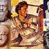Η Ελλάδα γεννούσε, γεννάει και θα γεννάει πνευματικά άτομα και ηγέτες