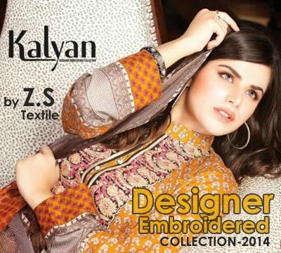 http://fashionup7.blogspot.com/2014/09/kalyan-designer-embroidered-collection.html#more