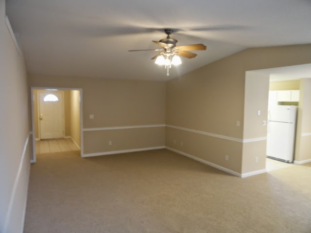 Jacksonville North Carolina Real Estate Homes For Sale