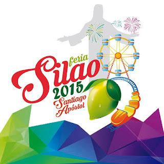 Feria Silao 2015