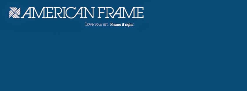 Picture Framing Blog - A Good Frame of Mind