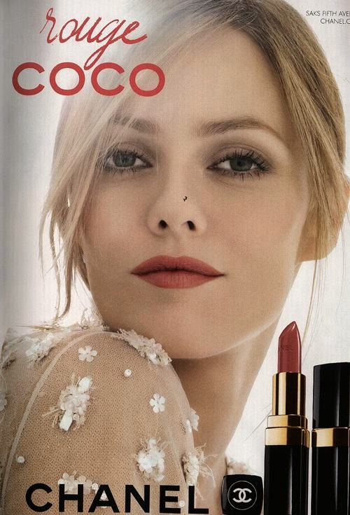 http://models.com/Work/chanel-chanel-beauty