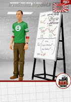 http://arcadiashop.blogspot.it/2014/02/the-big-bang-theory-sheldon-af.html