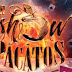 Un Show Pacatos – 12 Martie 2014 Video Full