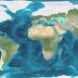 Δείτε: Πώς θα μοιάζει η Γη σε 100 εκατομμύρια χρόνια  (Βίντεο)