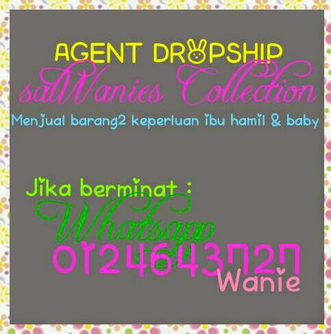 Join Dropship salWanies Collection