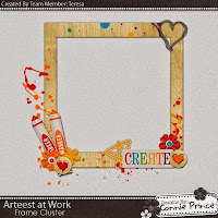 http://scrapinfusions.blogspot.com/2014/04/show-off-wednesday-sales-and-freebie.html