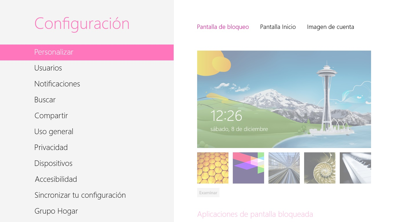 windows no le permite iniciar la: