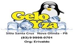 Gelo Yza