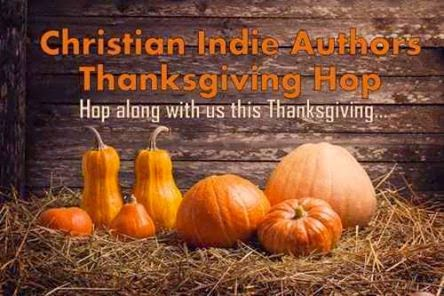 http://www.booklybooks.com/christian-indie-authors-thanksgiving-hop/