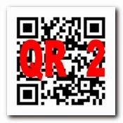 Logo QR Code 2