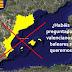 ¿Quién va a poner fin a las injerencias catalanistas en la Comunitat Valenciana y Baleares?