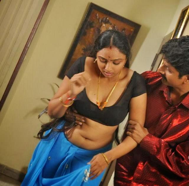 Hot girl tamil pornstar theme simply