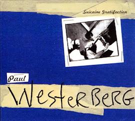 Paul Westerberg Suicaine Gratifaction -1999-