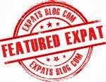 Expatsblog