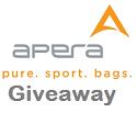 http://aperabags.com/win