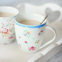 чашки Cath Kidston