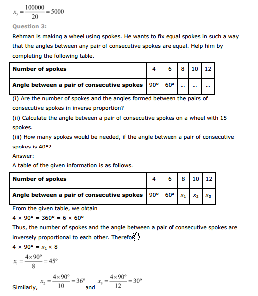 Math Worksheets Free Rocket Math Worksheets Free Printable – Rocket Math Addition Worksheets