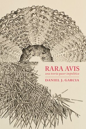 :: Daniel J. García ::