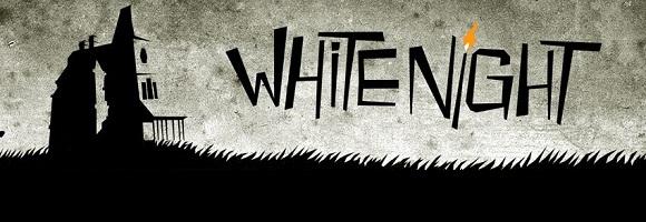 white night pc game