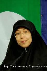 Allahyarham Dr Lo'Lo'