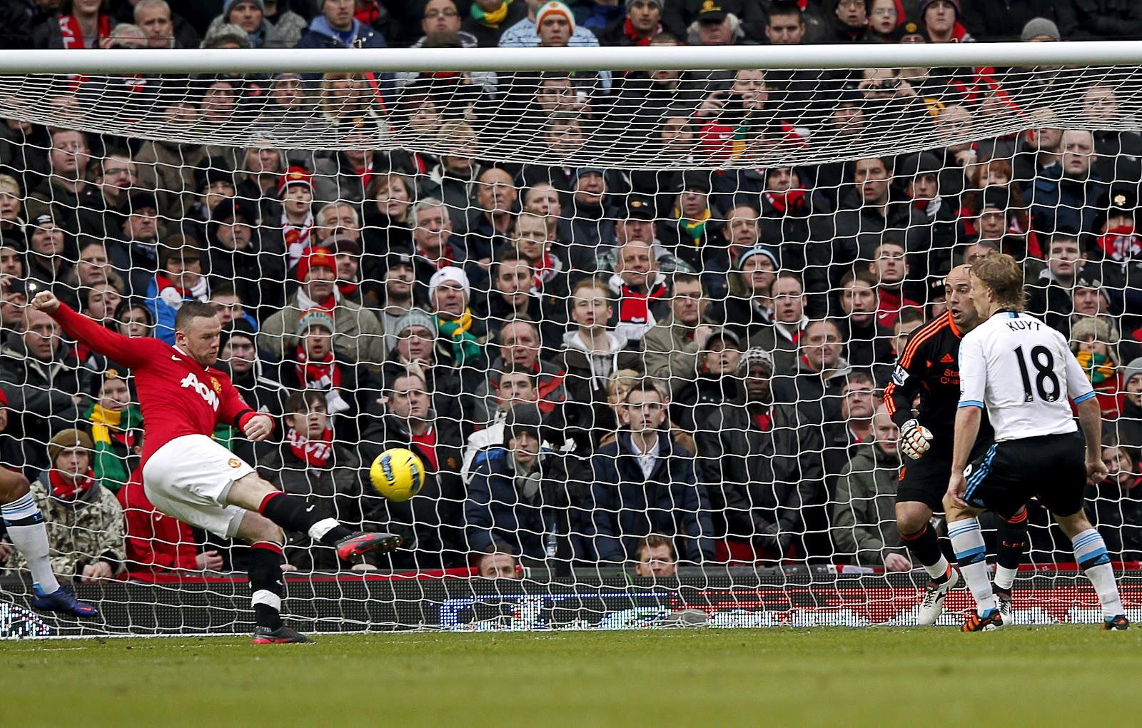 http://3.bp.blogspot.com/-MPsh4itP-MA/Tz70p9sx5uI/AAAAAAAABSc/4bRBaNCl71c/s1600/Manchester+United+vs+Liverpool+epl+feb+2012+Wayne+Rooney+volley+goal.jpg