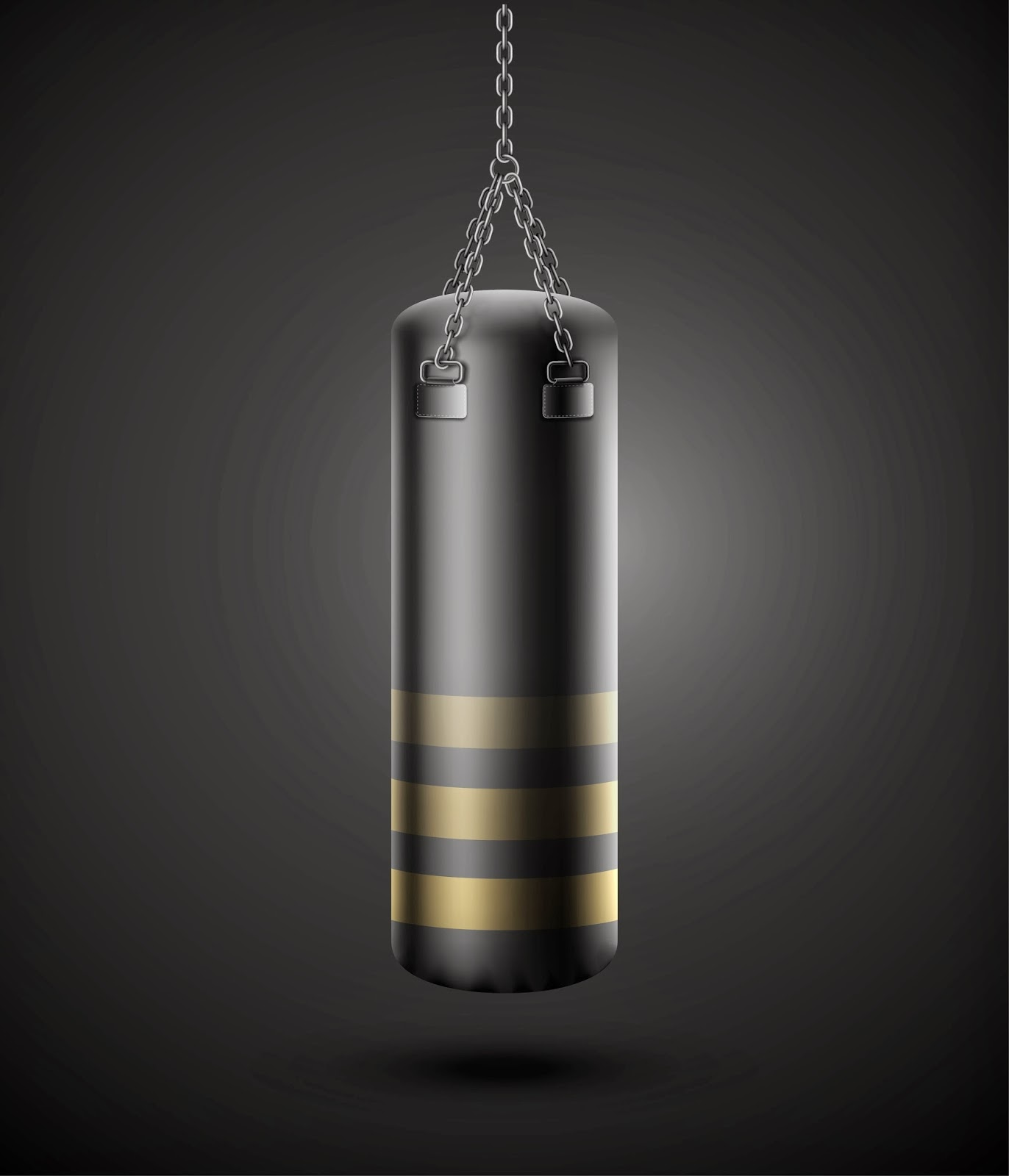 Galleries Related: Boxing Gloves Background , Punching Bag Wallpaper ,