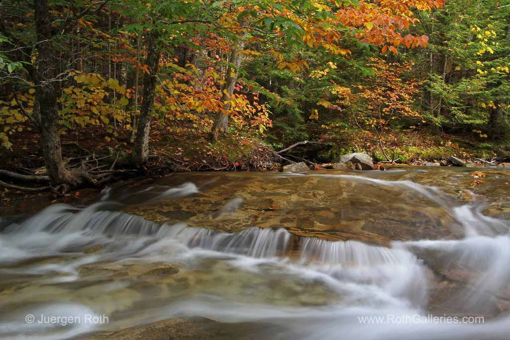 http://juergen-roth.artistwebsites.com/featured/pemigewasset-river-cascades-in-autumn-juergen-roth.html