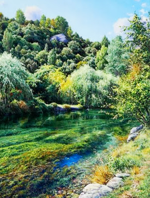 imagenes-de-paisajes-al-oleo