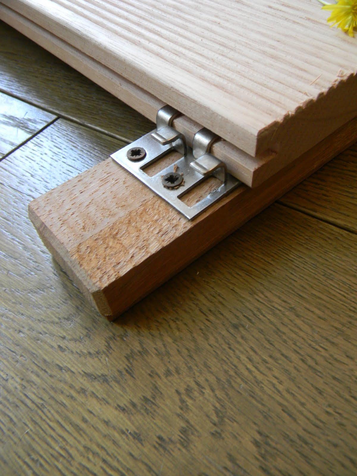 Parquet decking listoni eucaliptus 49 90 mq iva incl - Pavimento legno esterno prezzi ...