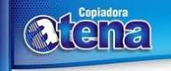 Copiadora Atena - Caraguatatuba