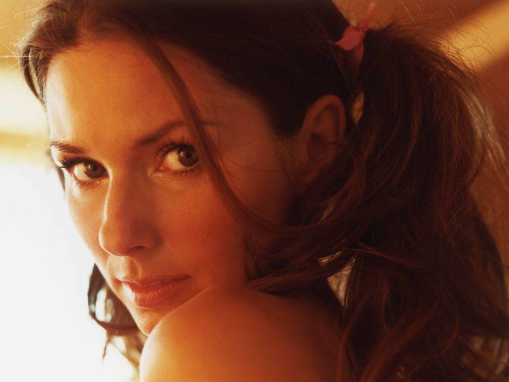 http://3.bp.blogspot.com/-MPyuOvgPymA/TbEbU6a-b7I/AAAAAAAAANI/G4Lu5lcPaLM/s1600/Shania-Twain-18.JPG