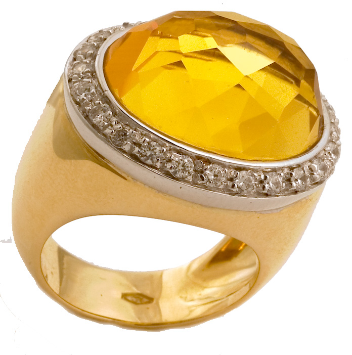 ring designs yellow gold ring designs
