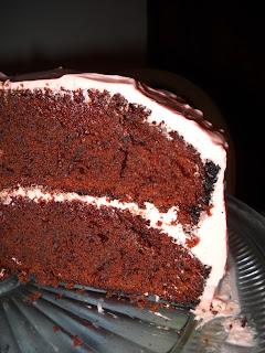 Dr Pepper Pound Cake Recipes