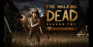 walking-dead-season-2-pc-game-2016