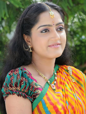Divya Singh Wallpapers