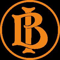 Lowongan Kerja Terbaru Bank Indonesia (BI) Juni 2013