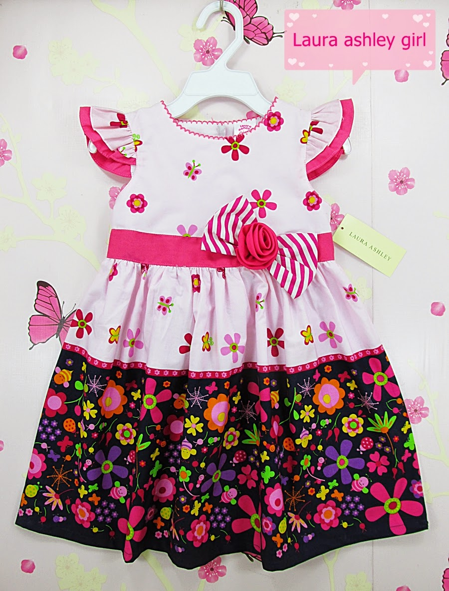 Wholesale Branded Baby Clothes New Arrival Feb