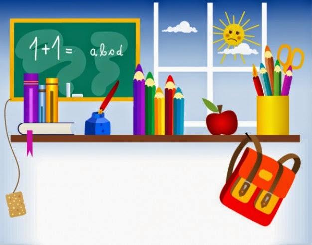 Blog de los niños: Recursos interactivos para Educación ...